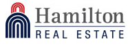 Hamilton Real Estate Ltd