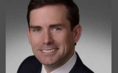 Brian Boyd Joins Savills Studley in Atlanta