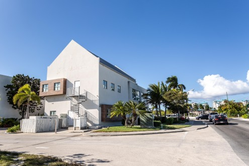 Property Management in Turks and Caicos
